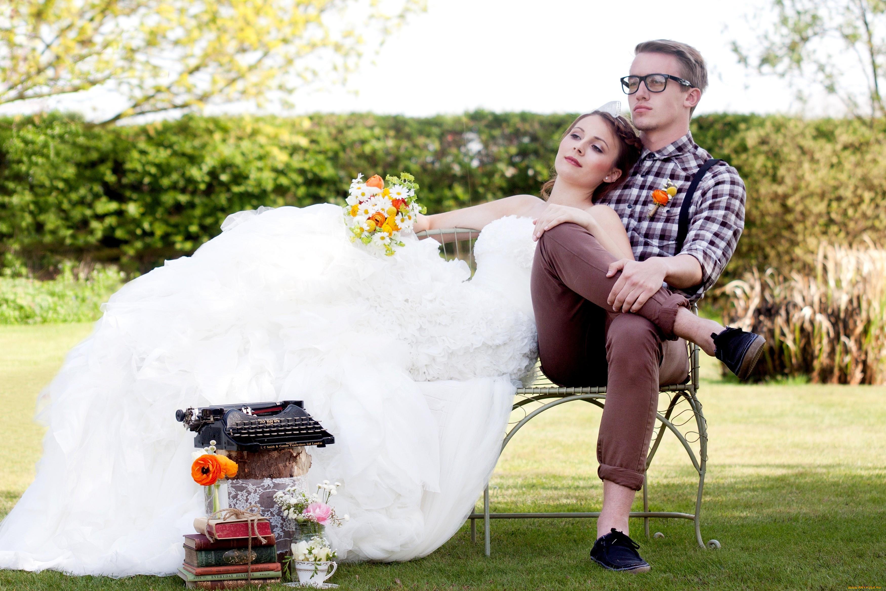 муравейник невесты в очках фотографии мальчику захочется собственными